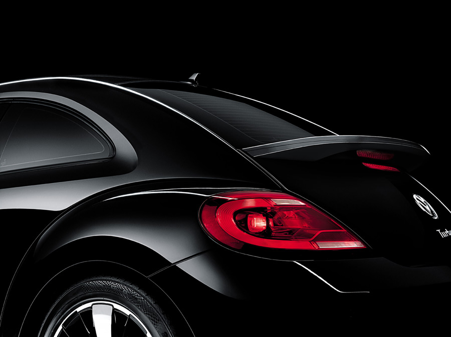 el volkswagen beetle 2012 ruedas y tuercas. Black Bedroom Furniture Sets. Home Design Ideas